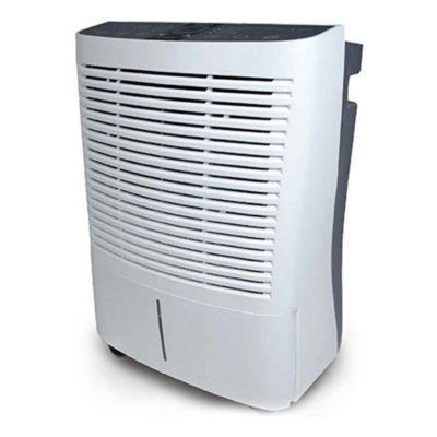 Rental 90 Pint Day Dehumidifier